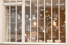 """le petit atelier de paris- I heard this small studio has amazing ceramics, jewelry & porcelain crafted by the owners. With the motto of """"Du bonheur au quotidien"""" ( Happiness in  the everday )"""