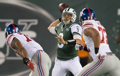 Mike Maccagnan and the New York Jets cut 11 players today and placed Devin Smith…