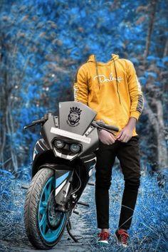 Blur Image Background, Desktop Background Pictures, Blur Background In Photoshop, Photo Background Editor, Photography Studio Background, Photo Background Images Hd, Studio Background Images, Background Images For Editing, Cool Backgrounds Hd