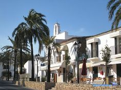 ibiza- San Josep
