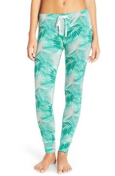 Honeydew Intimates French Terry Lounge Pants available at #Nordstrom