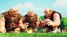 Clash of Clans Wallpapers  Dota  and ESports Geeks Dota  and E 2560×1440 Clash Of Clans Images Wallpapers (43 Wallpapers) | Adorable Wallpapers
