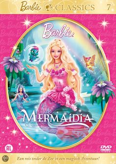 http://www.bol.com/nl/p/barbie-mermaidia/1002004000125282/