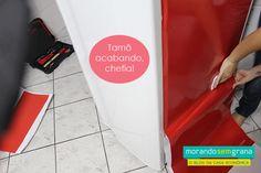 como-aplicar-contact-geladeira-moveis-geladeira-vermelha-onde-encontrar-papel-contact (21)