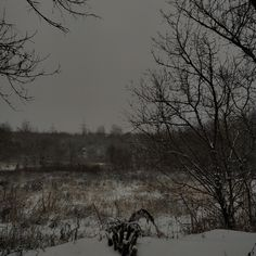 Dark Landscape, Nostalgic Images, Pretty Photos, Photo Dump, Aesthetic Wallpapers, Russia, Snow, In This Moment, Numb