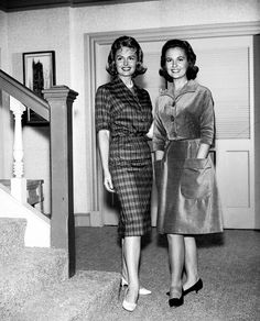the donna reed show | Tumblr