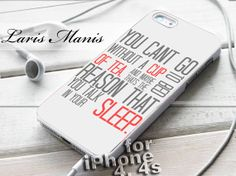 #you #cant #go #quotes #iPhone4Case #iPhone5Case #SamsungGalaxyS3Case #SamsungGalaxyS4Case #CellPhone #Accessories #Custom #Gift #HardPlastic #HardCase #Case #Protector #Cover #Apple #Samsung #Logo #Rubber #Cases #CoverCase #HandMade #iphone