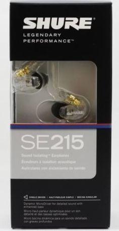 SENNHEISER Auriculares MX685 GENUINE Adidas Auriculares Deportivos In Ear Deportivos GENUINE 58373d9 - immunitetfolie.website