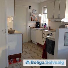 Fridasholmvej 51, Seden, 5240 Odense NØ - Charmerende andelsbolig 7 km fra Odense centrum #andel #andelsbolig #odense #selvsalg #boligsalg #boligdk