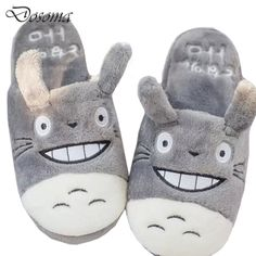 b0e94d1a791 10 Best Slippers images
