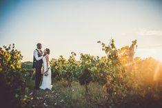Mariage theme voyage l Domaine de Matens Toulouse l Photos Marion Dunyach l wedding planner Jours de fete l La Fiancee du Panda blog mariage-67