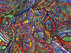 Image de psychedelic