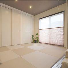 Alcove, Divider, Room, Furniture, Instagram, Home Decor, Bedroom, Decoration Home, Room Decor