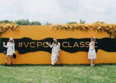 2018 Veuve Clicquot Polo Classic