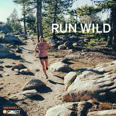 """#Running #Motivation  """"get out & run free"""""""