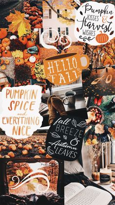 See more of patelsuhanee's content on VSCO. Cute Fall Wallpaper, Halloween Wallpaper, Iphone Background Wallpaper, Aesthetic Iphone Wallpaper, Cute Laptop Stickers, Maya, Apple Watch Wallpaper, Autumn Cozy, Autumn Aesthetic