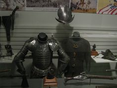 Conquistador authentic full armor plate Conquistador, Pauldron, Andalusia, Warfare, Metal Working, Aztec, Superhero, Stylish, Fictional Characters