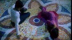 Amrita Rao, Bollywood Couples, Shahid Kapoor, Kids Rugs, Movies, Kid Friendly Rugs, Films, Cinema, Movie