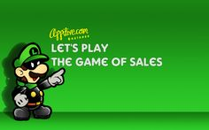 http://appitive.com/business/2012/08/08/lets-play-the-game-of-sales/