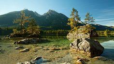 https://earthporn.co/sightseeing/europe/germany/national-park-berchtesgarden-bavaria.jpg