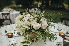 losgatos-woodsy-wedding-080