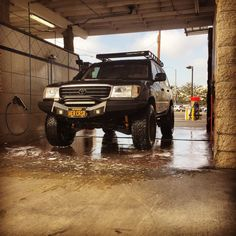 7 best self service car wash images on pinterest self service car hercrsr is a nice ride also the self service car wash gets a visit on solutioingenieria Images