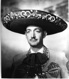 Jorge Negrete~ My favorite Mexican singer of all times. Mexican Artists, Mexicans, New Poster, Antique Photos, Chicano, Old Hollywood, Movie Stars, Handsome, Actors