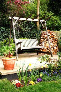 Die 396 Besten Bilder Auf Garten Outdoor In 2019 Garden Little