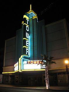 12 Best Historic Roseville California Images Roseville