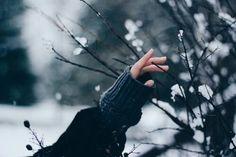 65 new ideas photography winter narnia Hand Photography, Winter Photography, Amazing Photography, Photography Ideas, Winter Photos, Chronicles Of Narnia, Character Aesthetic, The Villain, Winter Wonderland