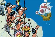Algumas curiosidades sobre a História do Brasil | O TRECO CERTO