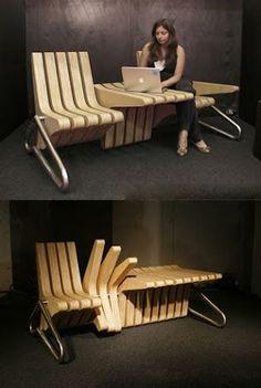 #Cozy #interior home Cute DIY decor Ideas
