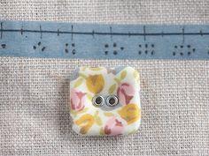 http://leche-handmade.com/?pid=31523485