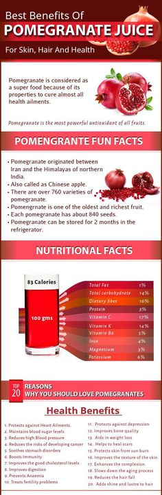 pomegranate-juice-benefits