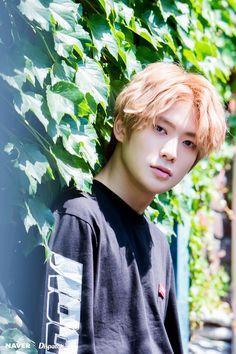 Jaehyun | NCT 127