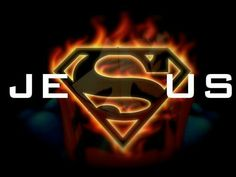 My hero