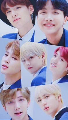 Ideas For Bts Wallpaper 2018 Group Namjoon, Kookie Bts, Bts Bangtan Boy, Jhope, Taehyung, Foto Bts, Bts Lockscreen, Jikook, Bts Memes