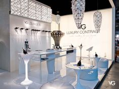 VG at #Host2013 #Fiera #Milano, Pad 10 Stand B105 - Follow us on Twitter (https://twitter.com/VGnewtrend) or visit our website (www.vgnewtrend.it) if you want to know more about #VGnewtrend - #fieramilano #luxury #luxurycontract #lounge #bar #loungebar #winebar #champagne #luxury #isaloni #fairs #furniture #furnishings #furnishing #chandeliers #sofa #madeinitaly #lighting #contract #barstool #table #tables #vase #vases