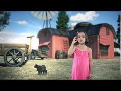 Old MacDonald Song - Learn the ASL signs f. Sign Language Songs, Sign Language For Kids, Learn Sign Language, American Sign Language, Language School, Singing Training, Asl Videos, Music Videos, Asl Signs