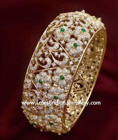 jcs-diamond-bangle.jpg (767×913)