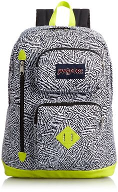 Jansport Austin Backpack * Remarkable product available now. : Day backpacks
