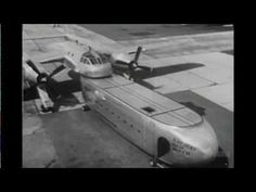 Some of the best military inventions were made in the 50's  - http://uciki.com/2014/11/04/best-military-inventions-made-50s/ - #Technology
