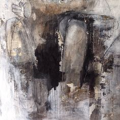 carolakastman,artist,abstract,largeformat