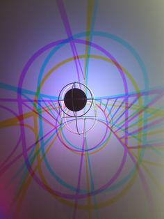 #NosGusta #NosInspira Light & Colors.