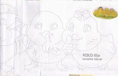 SUSY - Giovanna Gio - Álbumes web de Picasa
