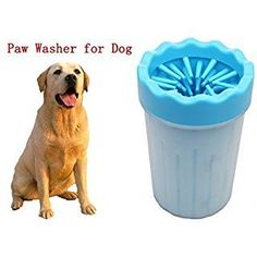 Purchase Portable Dog Paw Cleaner Pet Feet Washer Pet Cleaning Brush Cup for Dogs Cat Grooming from imomoi on OpenSky. Share and compare all Pets. Dog Grooming Tools, Dog Grooming Styles, Dog Grooming Supplies, Cat Grooming, Cute Dog Harness, Dog Accesories, Cat Health Care, Dog Cleaning, Pet Paws