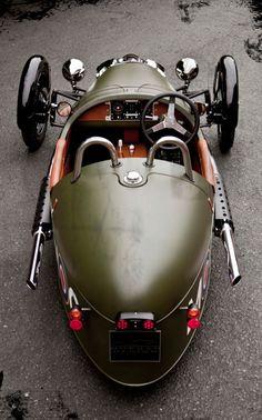 morgan-three-wheeler-3