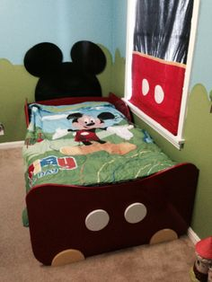 1000 Images About Micky Minnie Toddler Room On Iphone Wallpapers Free Beautiful  HD Wallpapers, Images Over 1000+ [getprihce.gq]