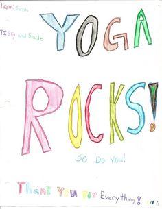 Yoga #rocks. #yogaFLIGHT #acroyoga #yoga_rocks #joy
