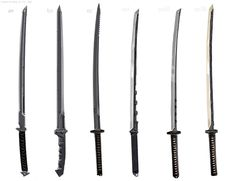 Elysium Concept Art by Ben Mauro Zombie Weapons, Ninja Weapons, Sci Fi Weapons, Weapon Concept Art, Fantasy Sword, Fantasy Weapons, Katana Swords, Samurai Swords, Swords And Daggers